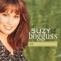 Suzy Bogguss: 20 Greatest Hits