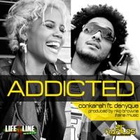 Addicted - Single