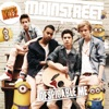 Icon Despicable Me - Single