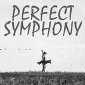 Perfect Symphony (Instrumental)