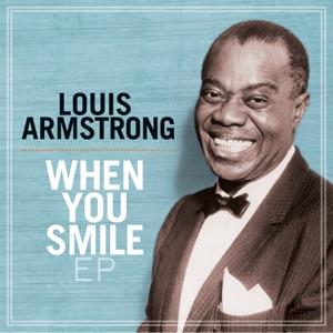 When You Smile - EP