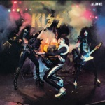Kiss - Got to Choose