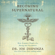 Dr. Joe Dispenza - Becoming Supernatural: How Common People Are Doing the Uncommon (Unabridged)