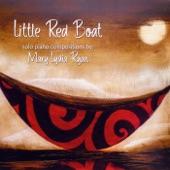 Mary Lydia Ryan - Sailing This Sea Alone