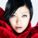 Passion (Single Version) - Utada Hikaru