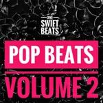 Pop Beats, Vol. 2