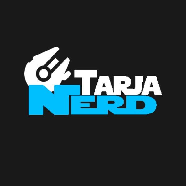 Tarja Nerd
