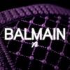 balmain-single
