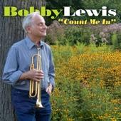 Bobby Lewis - Snowfall
