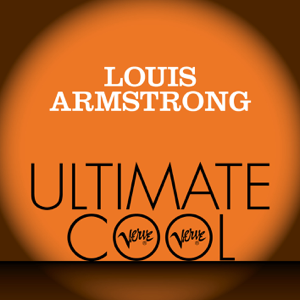 Louis Armstrong - Louis Armstrong: Verve Ultimate Cool