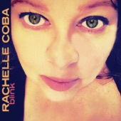 Rachelle Coba - Dance These Blues Away