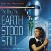 Bernard Herrmann - The Day The Earth Stood Still-Terror
