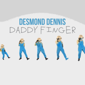 Daddy Finger (Minions Remix)