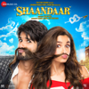 Gulaabo - Vishal Dadlani & Anusha Mani mp3