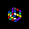 [ч'] - EP - Кэвин Дэйл