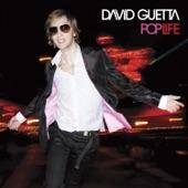 David Guetta - Pop Life (Mix)