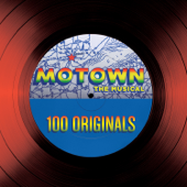 I Can't Help Myself (Second Version) - Four Tops