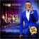 Takie Ndou - Hope Arise (Live at the Pretoria State Theatre)