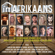 Various Artists - In Afrikaans