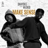 Make Sense feat Wizkid Single