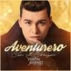 Aventurero - Single