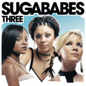 Sugababes - Three