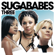 Too Lost in You - Sugababes