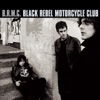 Black Rebel Motorcycle Club - BRMC Album