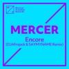 Encore (Djafrojack & Saymyname Remix)