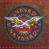 Lynyrd Skynyrd - Skynyrds Innyrds Greatest Hits Reissue Album