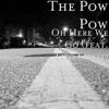 The Pow Pow