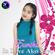 In Love Ako Sayo (feat. Euann) - Eurika