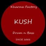 Kharma Factory - Solid Jazz