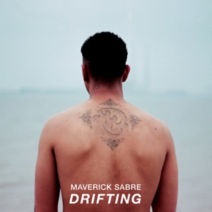 Drifting - Single Mp3 Download