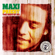 Housecall - Maxi Priest