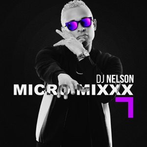 Micro Mixx, Vol. 7 - EP Mp3 Download
