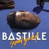 Good Grief MK Remix Single