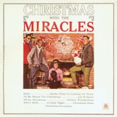 Smokey Robinson & The Miracles - Christmas Every Day