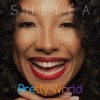 Pretty World feat Stevie Wonder Single