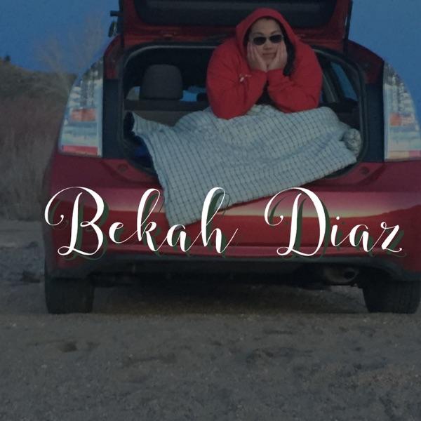 Bekah 's Podcast