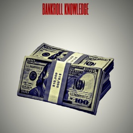 Bands - Single by Bankroll Knowledge