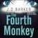 J.D. Barker - The Fourth Monkey