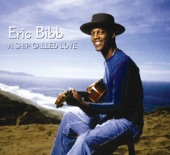 Eric Bibb - Turning World