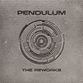 The Reworks-Pendulum