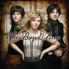 The Band Perry - The Band Perry artwork