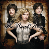 If I Die Young The Band Perry - The Band Perry