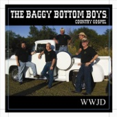The Baggy Bottom Boys - On My Father's Side