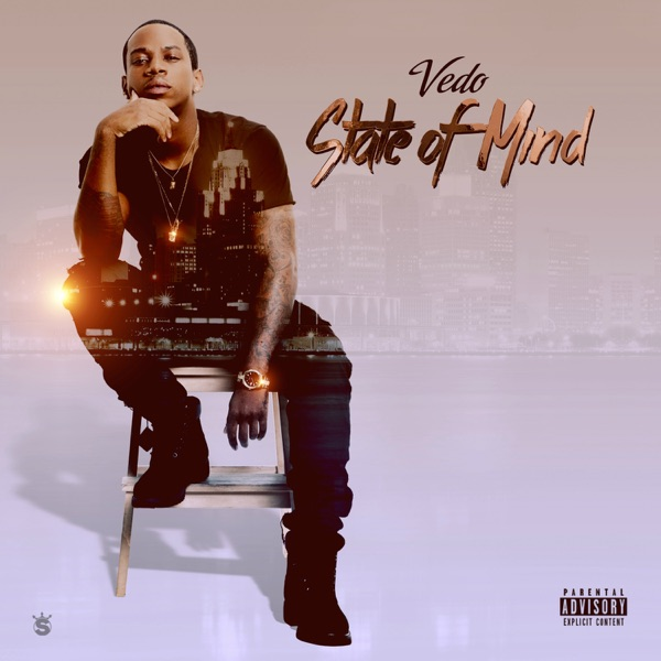 State of Mind - EP