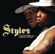 Good Times - Styles P & Styles