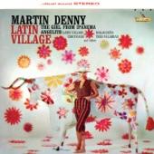 Martin Denny - Malaguena